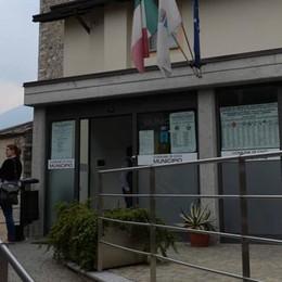 Più telecamere per la sicurezza a Civo  Il protocollo tra Comune e Prefettura