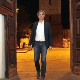 Sondrio, una giunta a 9 assessori  «Largo coinvolgimento»
