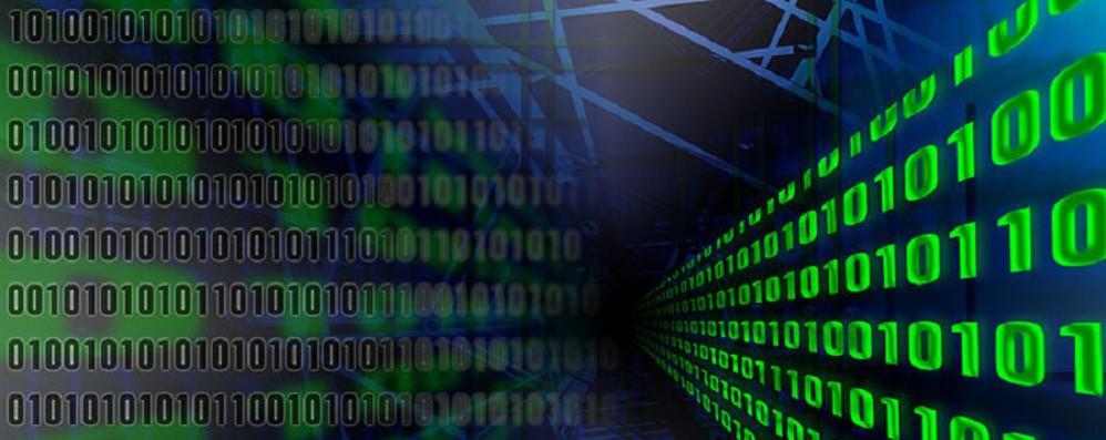 Istituto competitività, Italia corre sul mercato dei dati