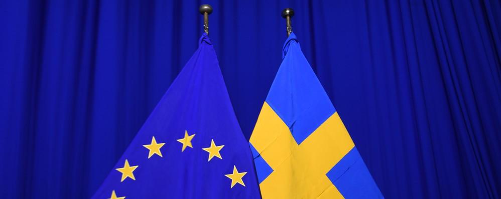 Svezia: sondaggio, partito anti-immigrati in crescita verso elezioni settembre