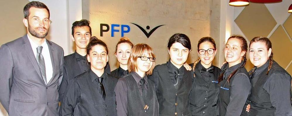 Sondrio, tra Fojanini e Pfp accordo raggiunto per un nuovo corso
