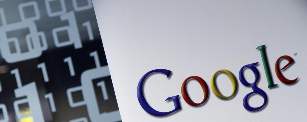 Google: Ft; Ue prepara multa per abuso posizione dominante