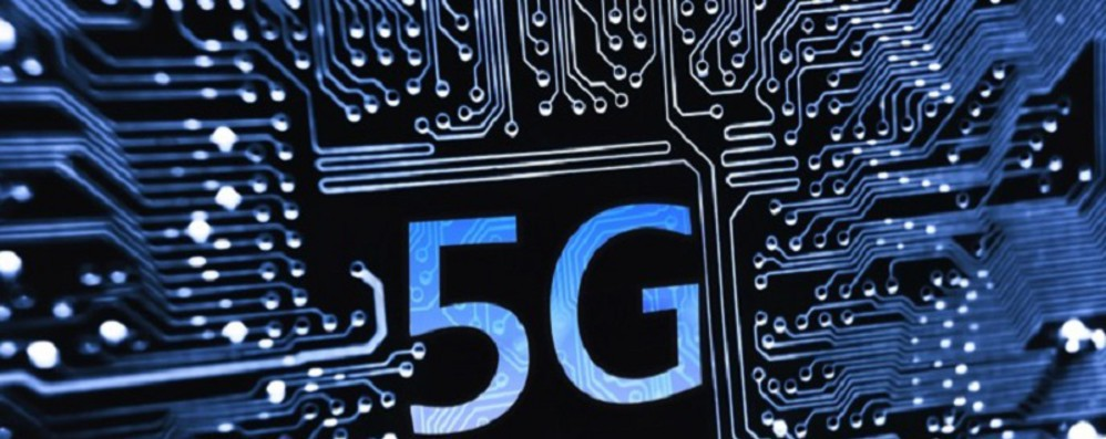Tlc: accordo Ue su riforma settore per spingere su 5G