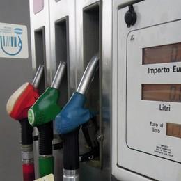 Carta sconto benzina ormai superata  La conferma all'audizione in Regione