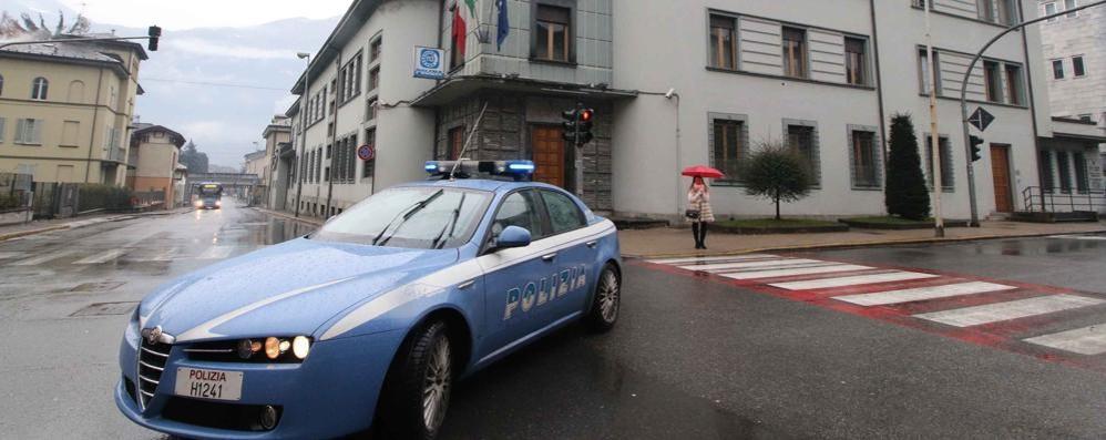 Operazione green: nove arresti domiciliari per turbative in gara d'appalto e altri reati