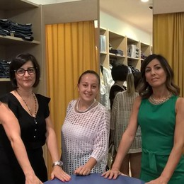 Musica e shopping, con i saldi by night «si anima la città»