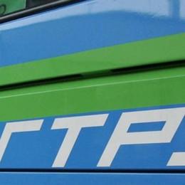 Sondrio, il trasporto pubblico si rinnova  Risorse per l'acquisto dei mezzi