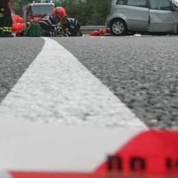 «Piano globale per strade più sicure»