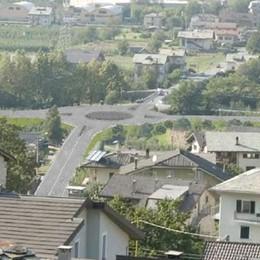 Tangenziale di Tirano, anche la Corte dei conti dice «sì»