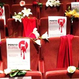 Chiavenna, ecco lo sportello anti violenza: le donne in difficoltà avranno aiuto