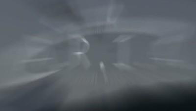 Ufo in Valmalenco