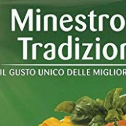 Findus ritira lotti di minestroni  Rischio Listeria, batterio pericoloso