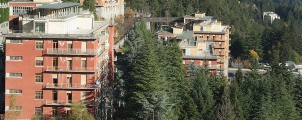 """Torna """"Il sabato del Villaggio"""", il Morelli apre alla cultura"""