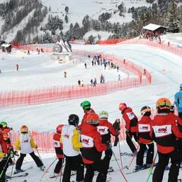 Dal Coni via libera alla candidatura congiunta di Cortina, Milano e Torino   alle Olimpiadi invernali del 2026