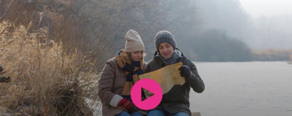 Al via concorso Ue cortometraggi per giovani filmmaker