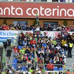 Olimpiadi, la candidatura unica non piace alla Valtellina