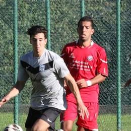 Calcio, il campionato integrato con 17 squadre al via: si inizia il 9 settembre