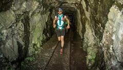 Tracciolino Trail, frecce sparite  «Disagi per gli atleti, vergogna!»