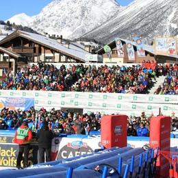 Olimpiadi del 2026, stop del governo alla candidatura a tre: spunta il piano B con Lombardia (e quindi Valtellina) e Veneto