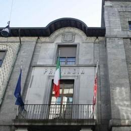Da gennaio al via la riforma Madia  Salva la Prefettura di Sondrio