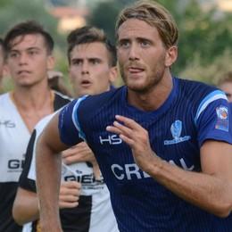 Calcio serie D, Mara fiducioso per il match di Pontisola