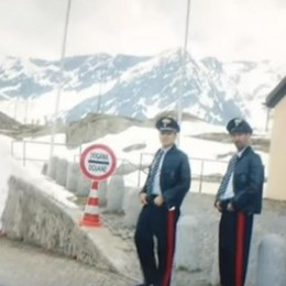 Confine svizzero al Gottardo  «Brutta figura, Ticino offeso»