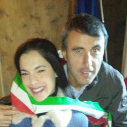 Sci, terme e slinzega Parentesi di relax  per Miss Italia 2018