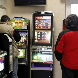 Madesimo dice no alle slot machine  «Qui non c'è posto per il gioco d'azzardo»