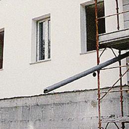 Gli incentivi al recupero in edilizia  In regione lavori per 8,2 miliardi