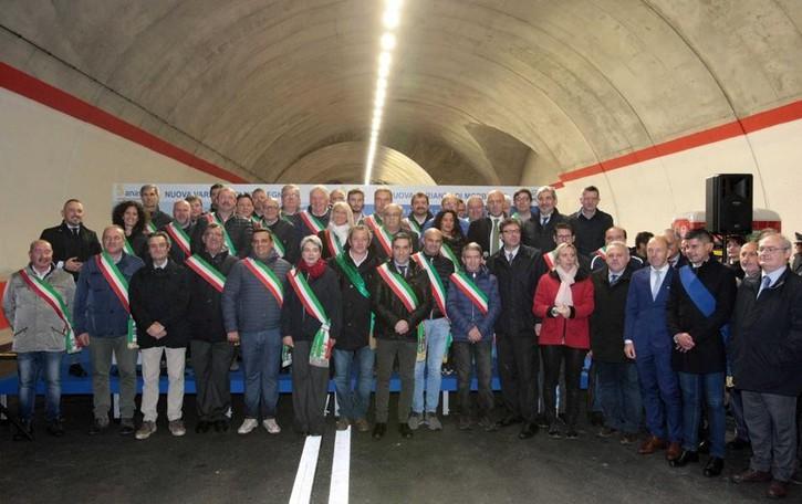 Speciale 2018 oggi in omaggio con La Provincia di Sondrio