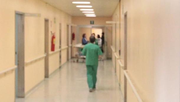 Visite mediche, ora norme più severe