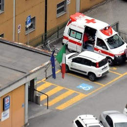 Ospedale, sul futuro nuove garanzie  «Per Chiavenna è irrinunciabile»