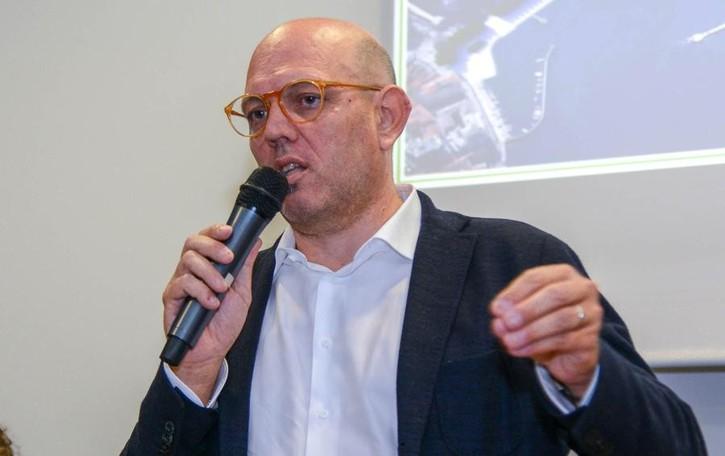 La misura Interreg Italia Svizzera  Nel 2018 finanziati 69 progetti