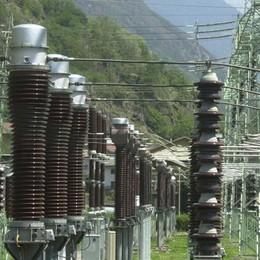 Il settore idroelettrico nelle mani delle Regioni. La svolta in Parlamento