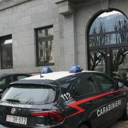 Uccide fratello anziano: gip convalida arresto a Sondrio