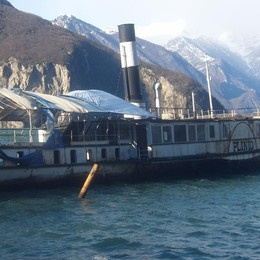 «Plinio e Barcaccia, una ferita aperta»  La situazione non può che peggiorare
