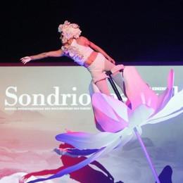 Sondrio Festival, conto alla rovescia «Fatevi avanti per la giuria del pubblico»