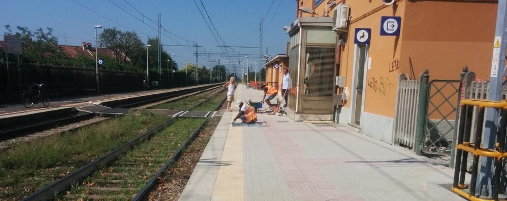 Milano-Bergamo: treni ogni mezz'ora  Il sogno dei pendolari è appeso a Roma