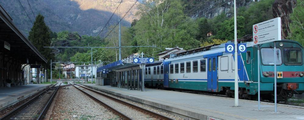 Sciopero ferrovie, rischio venerdì nero  Le corse assicurate