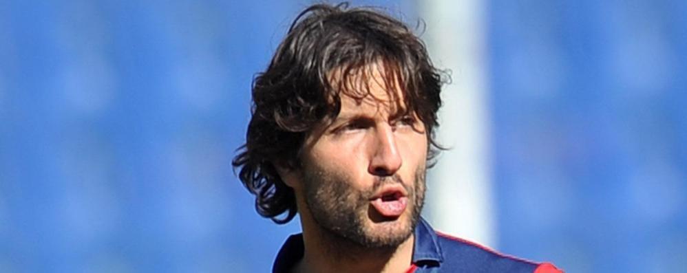 Finte coop, debiti e fiumi di denaro  Nell'inchiesta spunta un ex calciatore