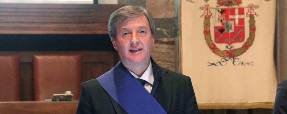Scuole e rete viaria, la Provincia investe  25 milioni in 3 anni