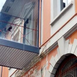 Manovra e casa: il bonus facciate  e le altre agevolazioni