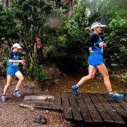 Corsa in montagna, Sortini tra le migliori ai Mondiali