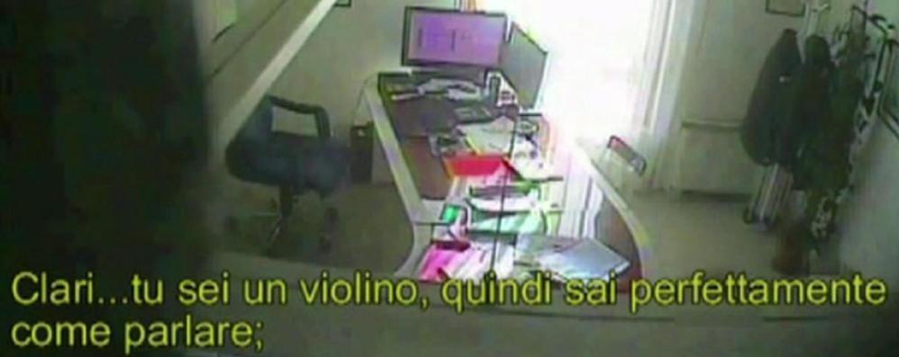 Tangenti al Fisco  L'ex direttore delle Entrate  patteggerà 4 anni