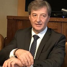 Valfurva, promessa onorata:  «La provinciale  riapre lunedì»