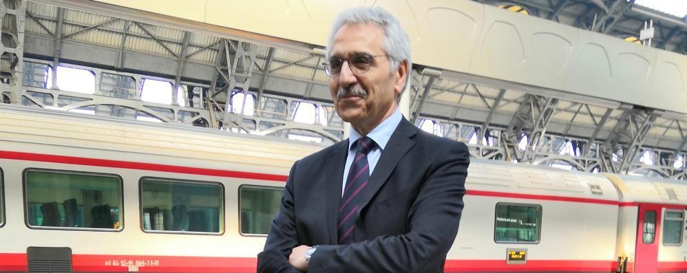 Trasporto ferroviario tra ritardi e disagi  Rfi si difende: «Colpa nostra per il 19%»