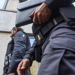 Maxi frode: cinque arresti. Perquisizioni anche in Valle