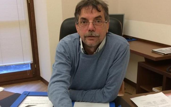 Pini: sì alla fusione, ma non con Grosio  «Solo per i comuni del referendum»