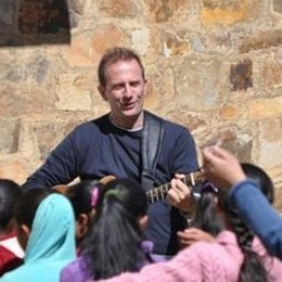 Nominato vescovo don Giorgio Barbetta  Dalla Valtellina al Perù in aiuto ai poveri