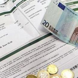 Bollette: giù la luce, gas stabile  Risparmio di 125 euro l'anno